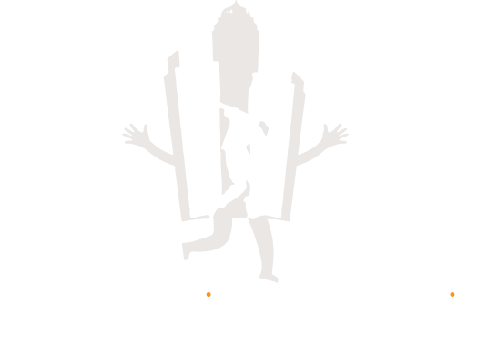 Boston Mobile Dance Studio Logo